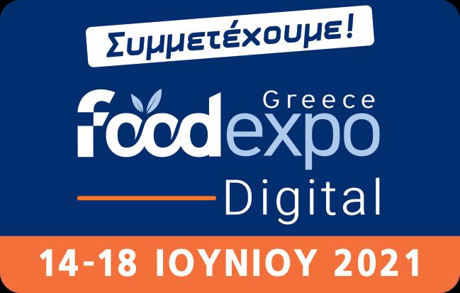 FoodExpo 2021